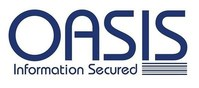 OASIS Group logo