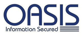 OASIS Group Logo (PRNewsfoto/OASIS Group)