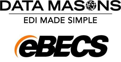 Data Masons and eBECS Partnership