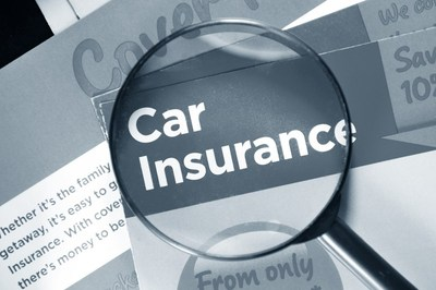 Online car insurance quotes can help drivers find affordable coverage options in less than ten minutes