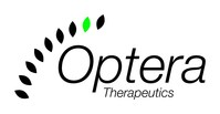 Optera Therapeutics