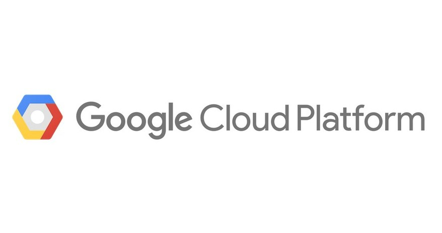 wuxi nextcode unveils genomics partnership with google cloud