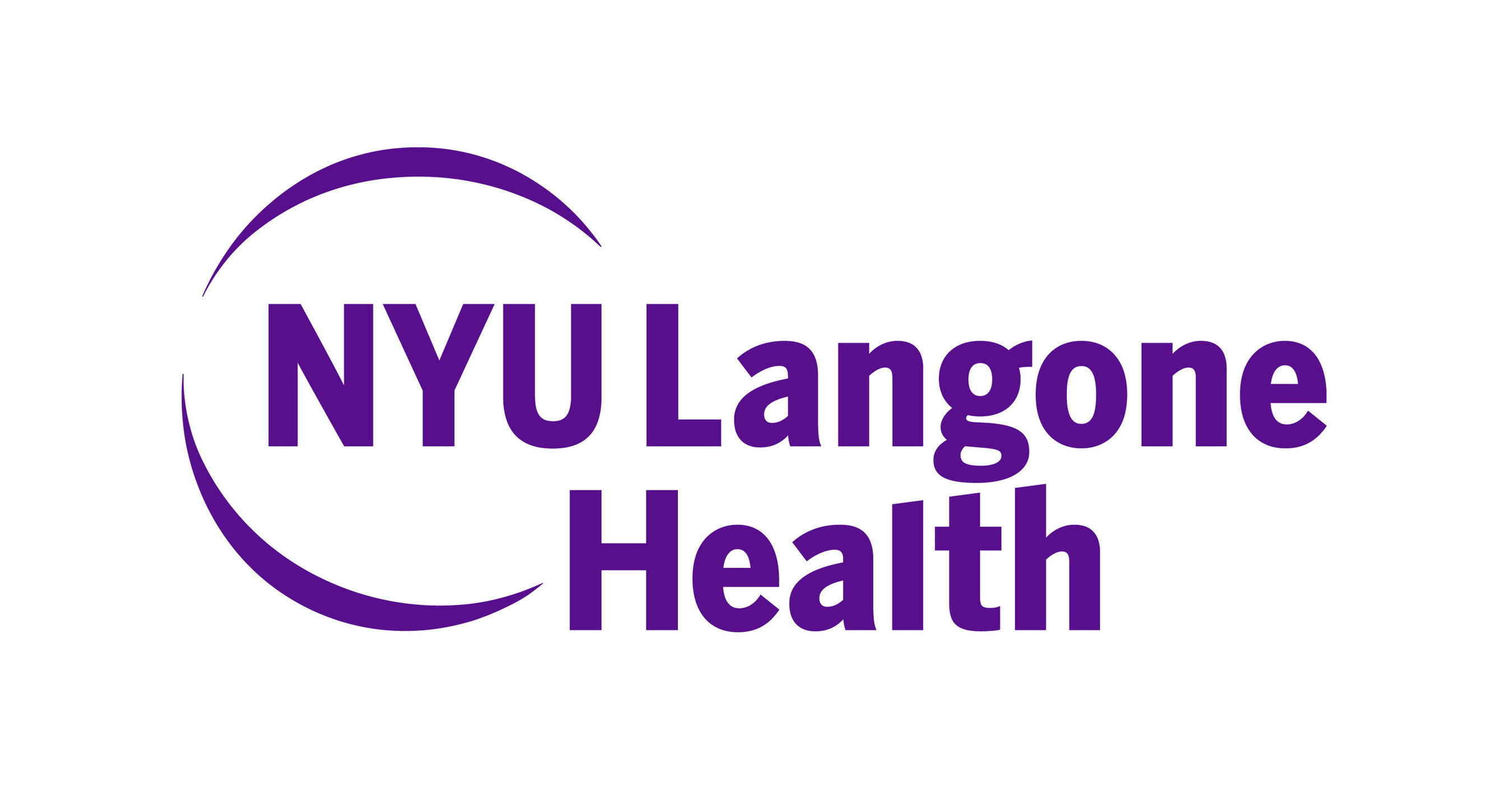 NYU Langone Opens State-of-the-Art Hospital Pavilion, with City's