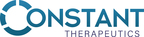 Constant Pharmaceuticals to Initiate Clinical Development of TXA127 for Epidermolysis Bullosa (EB)