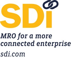SDI :: MRO for a more connected enterprise
