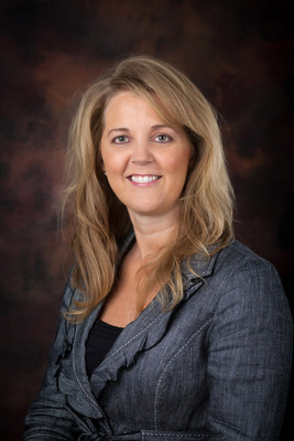 Sheri Williamson, P.E., a seasoned project manager and leader who has overseen significant transportation initiatives benefiting commuters and motorists in the Southeastern United States, has been promoted to vice president of STV.