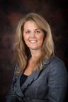 Sheri Williamson Promoted To STV Vice President
