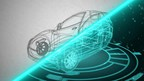 Siemens SOLO Simulation (CNW Group/Electrameccanica Vehicles Corp.)