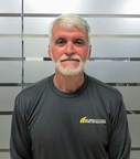Paving Industry Veteran Joins Atlantic Southern Paving and Sealcoating