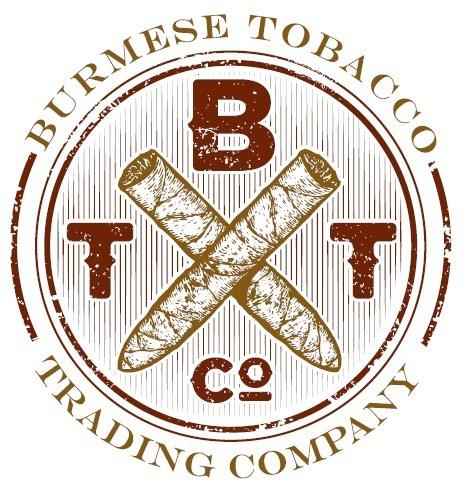 Burmese Tobacco Trading Company