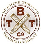 Burmese Tobacco Trading Company Announces the Expansion of Tobacco Farmlands