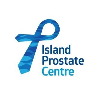 Island Prostate Centre (CNW Group/Raymond James Ltd.)