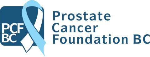 Prostate Cancer Foundation BC (CNW Group/Raymond James Ltd.)