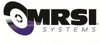 MRSI Systems (PRNewsfoto/MRSI Systems)