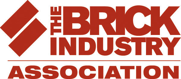 Brick Industry Association (BIA)