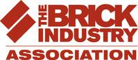 Brick Industry Association (BIA)