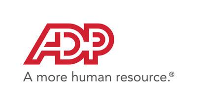ADP Canada (CNW Group/ADP Canada)