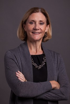The Greater Kansas City Chamber of Commerce selected Julie Lorenz, strategic communications consultant at Burns & McDonnell, to co-champion the Big 5 transportation initiative.