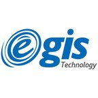 Egis Technology logo (PRNewsfoto/Egis Technology Inc.)