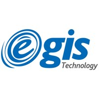 Egis Technology logo