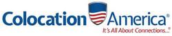 Colocation America Logo