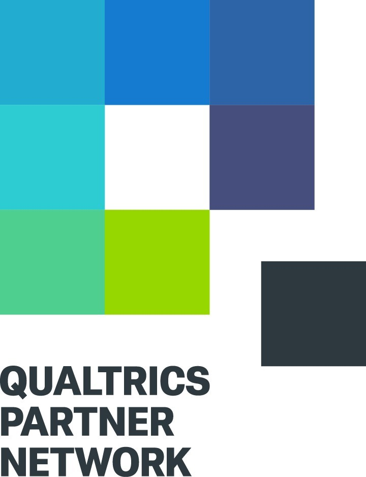 The Qualtrics Partner Network (QPN) will expand the global ecosystem of partners providing programs and solutions based on the award-winning Qualtrics Experience Management Platform.
