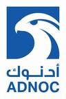 ADNOC Logo (PRNewsfoto/ADNOC)