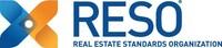RESO logo (PRNewsfoto/RESO)