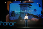 Honor Continues to Expand Rapidly in South East Asia