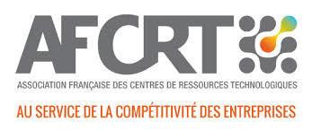 Logo : AFCRT (Groupe CNW/Réseau Trans-tech)
