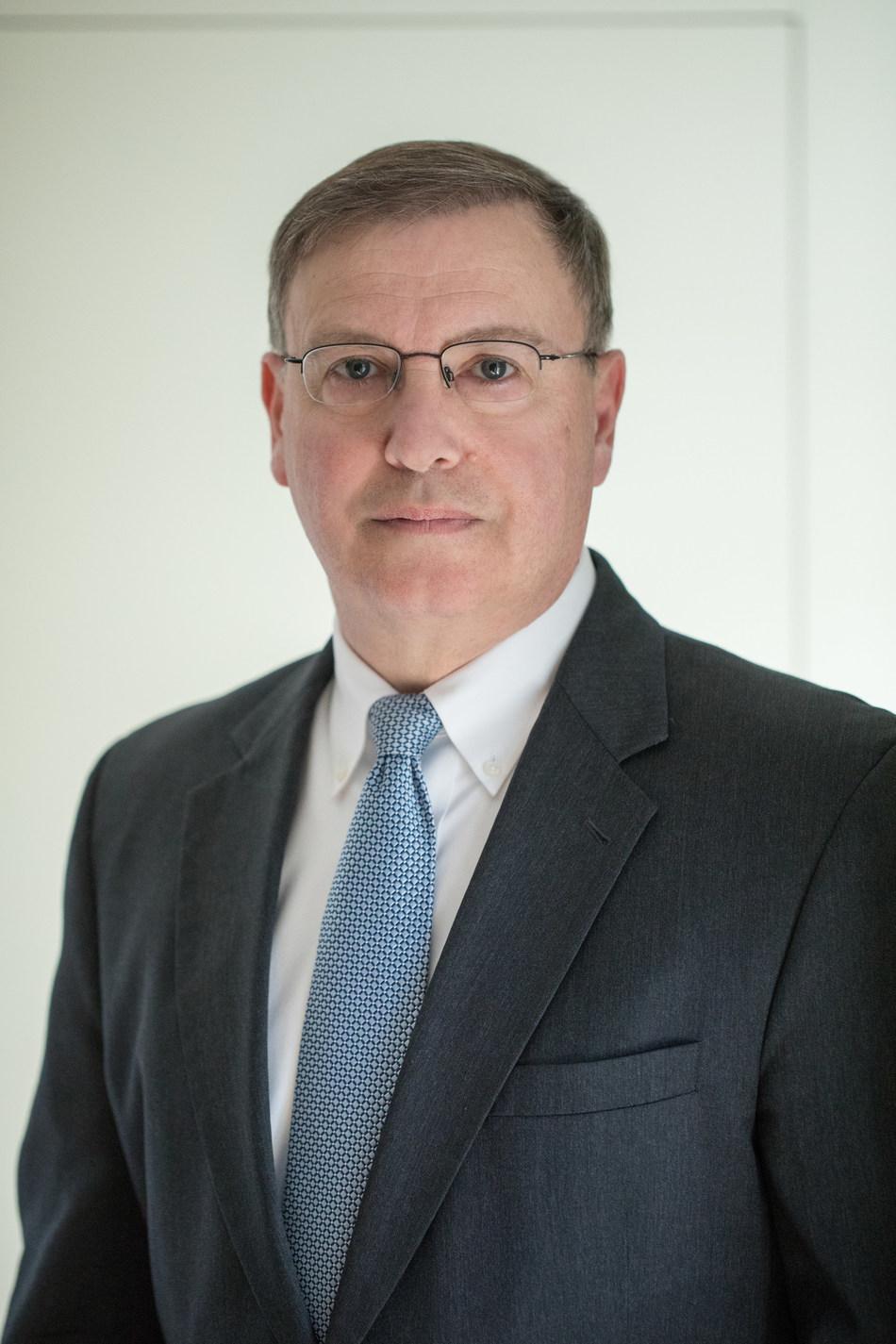 Former Senior Justice Department Official Chuck Rosenberg Joins Crowell & Moring