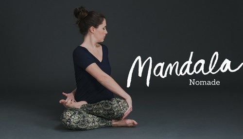 FPI Cominar to present the Mandala Nomad Tour (CNW Group/COMINAR REAL ESTATE INVESTMENT TRUST)