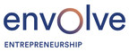 Envolve, a new Global Entrepreneurship Support Organization, Seeks to Cultivate the Next Generation of Business Leaders Through Education, Resources, and Regional Awards