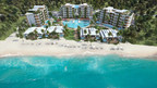 Autograph Collection Hotels Set to Debut in Belize with the Opening of Alaia