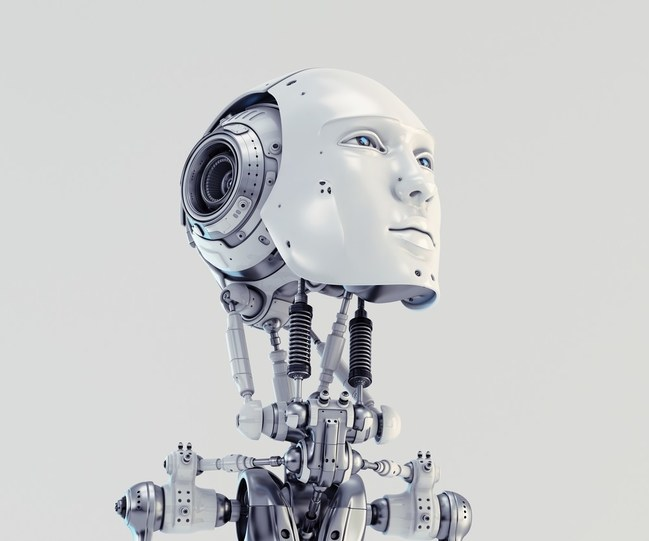 As one of the hottest trends in business technology, robotic process automation (RPA) is receiving a lot of attention from digital leaders right now and for good reason.