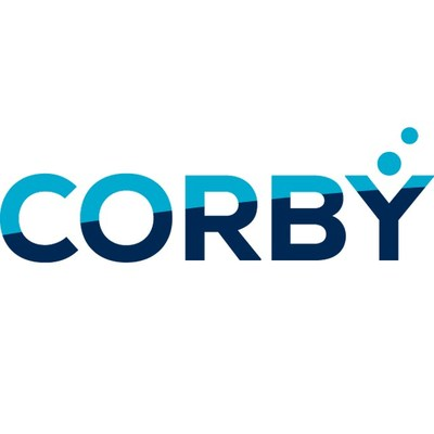 Corby Spirit and Wine Limited (CNW Group/Corby Spirit and Wine Communications)