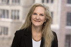 Investing in Innovation: Analytic Partners Hires Terri Sage as CTO