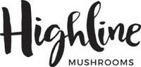 Highline Mushrooms (CNW Group/Highline Mushrooms)