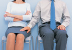 How insurance can protect businesses from sexual harassment claims