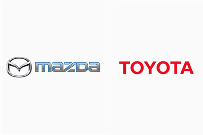 "Mazda Motor Corporation and Toyota Motor Corporation have established their new joint-venture company ""Mazda Toyota Manufacturing, U.S.A., Inc."" (MTMUS) that will produce vehicles in Huntsville, Alabama starting in 2021."