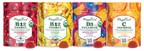 MegaFood® Packs Real Food Nutrition into New Line of Gummies