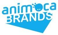 Animoca Brands (CNW Group/Axiom Zen)