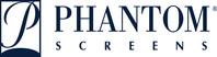 Phantom Screens (CNW Group/Phantom Screens)