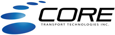CORE Transport Technologies is a New Zealand company, an agile software developer, focused for over 10 years on significant improvements, Big Data, and predictive analytics for transportation and logistics processes in multiple industries, including Air Cargo.