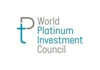World Platinum Investment Council Logo (PRNewsfoto/WPIC)