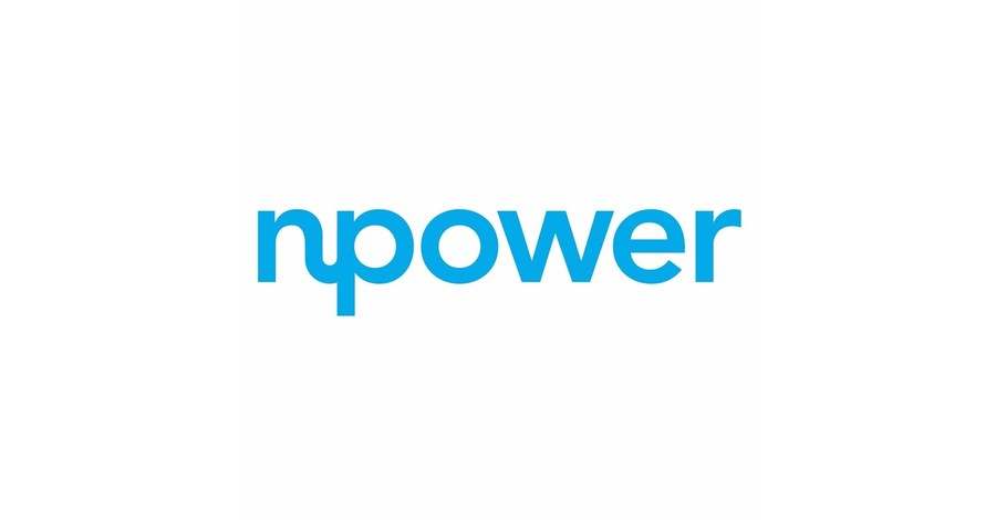 NPower Receives $1 5 Million Grant From the Citi Foundation