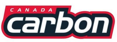 Logo : Canada Carbon (Groupe CNW/Canada Carbon)