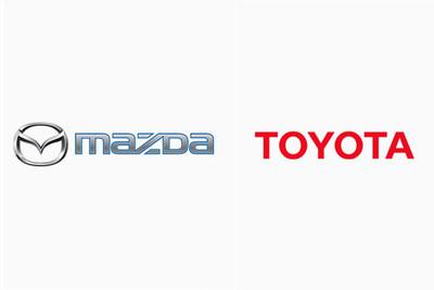 """Mazda Motor Corporation y Toyota Motor Corporation han creado su nueva empresa conjunta """"Mazda Toyota Manufacturing, U.S.A., Inc."""" (MTMUS) que producirá vehículos en Huntsville, Alabama, a partir de 2021."""