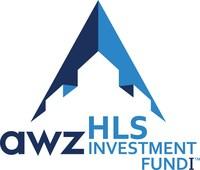 Logo: Awz HLS Fund (CNW Group/AWZ HLS Investment Fund)