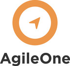 AgileOne Launches New Brand and Logo